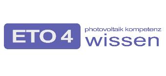 Panouri Fotovoltaice Romania