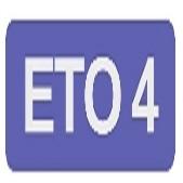 eto4-panouri-fotovoltaice-logo